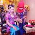Mengenal Tradisi Pasang Inai Dari Berbagai Daerah Di Indonesia