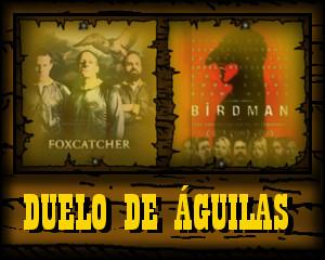Foxcatcher-Birdman