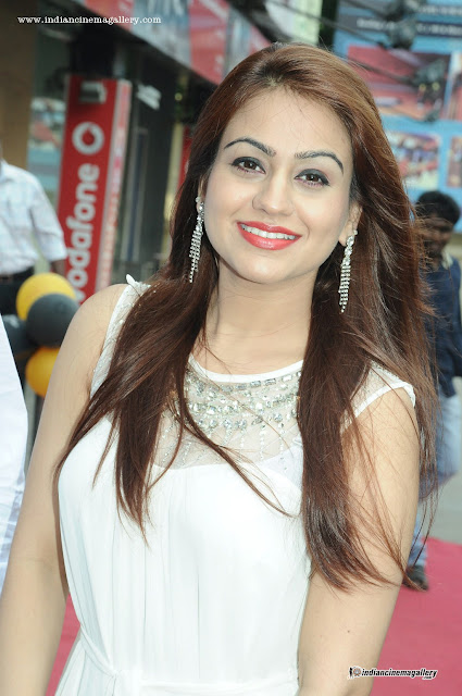 Aksha Pardasany Hot Photo Gallery