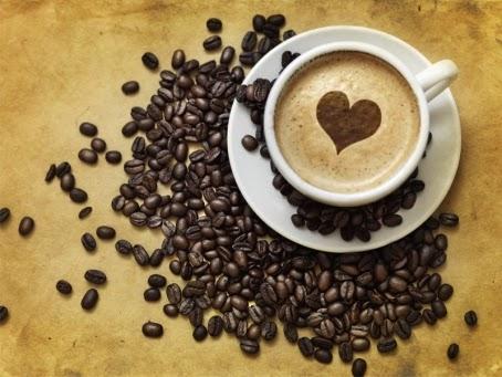 Kopi Hitam ialah buah kopi yang diambil bijinya menjadi sebuah biji kopi kering kemudian  Resep Membuat Kopi Hitam Nikmat