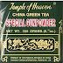 7 Unbelievable Health Benefits of China Green Tea Special Gunpowder