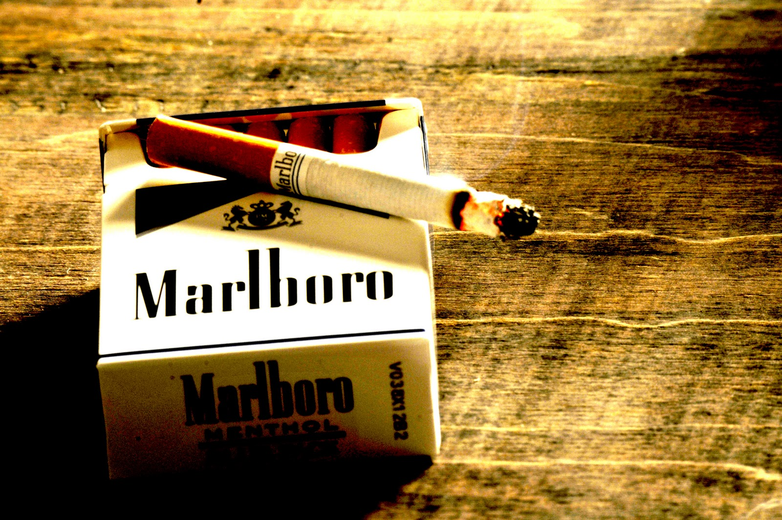 Pictures Blog Marlboro Wallpapers