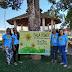 Prefeitura de Feijó realiza caminha em campanha ''Faça Bonito'' , Entenda
