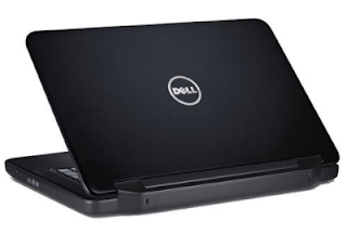 Télécharger Dell Inspiron N5040 Pilote pour Windows 7 64 bit