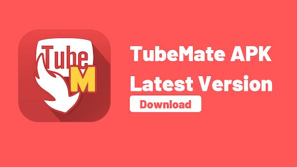 TubeMate 3.2.6 [AdFree]