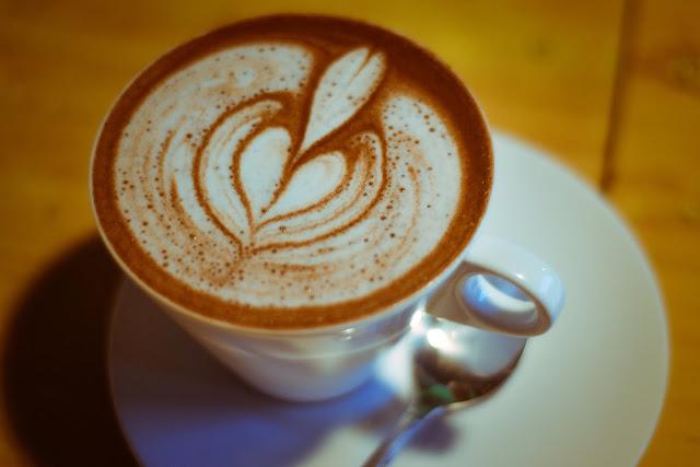 Fakta Tentang Kafein yang Perlu Kamu ketahui