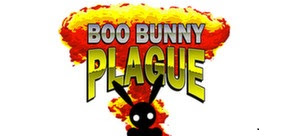 Download Boo Bunny Plague Game