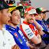 Comienza el Gran Premio de Argentina de MotoGP