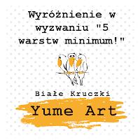 http://bialekruczki.blogspot.com/2016/03/wyniki-wyzwania-nr-1.html