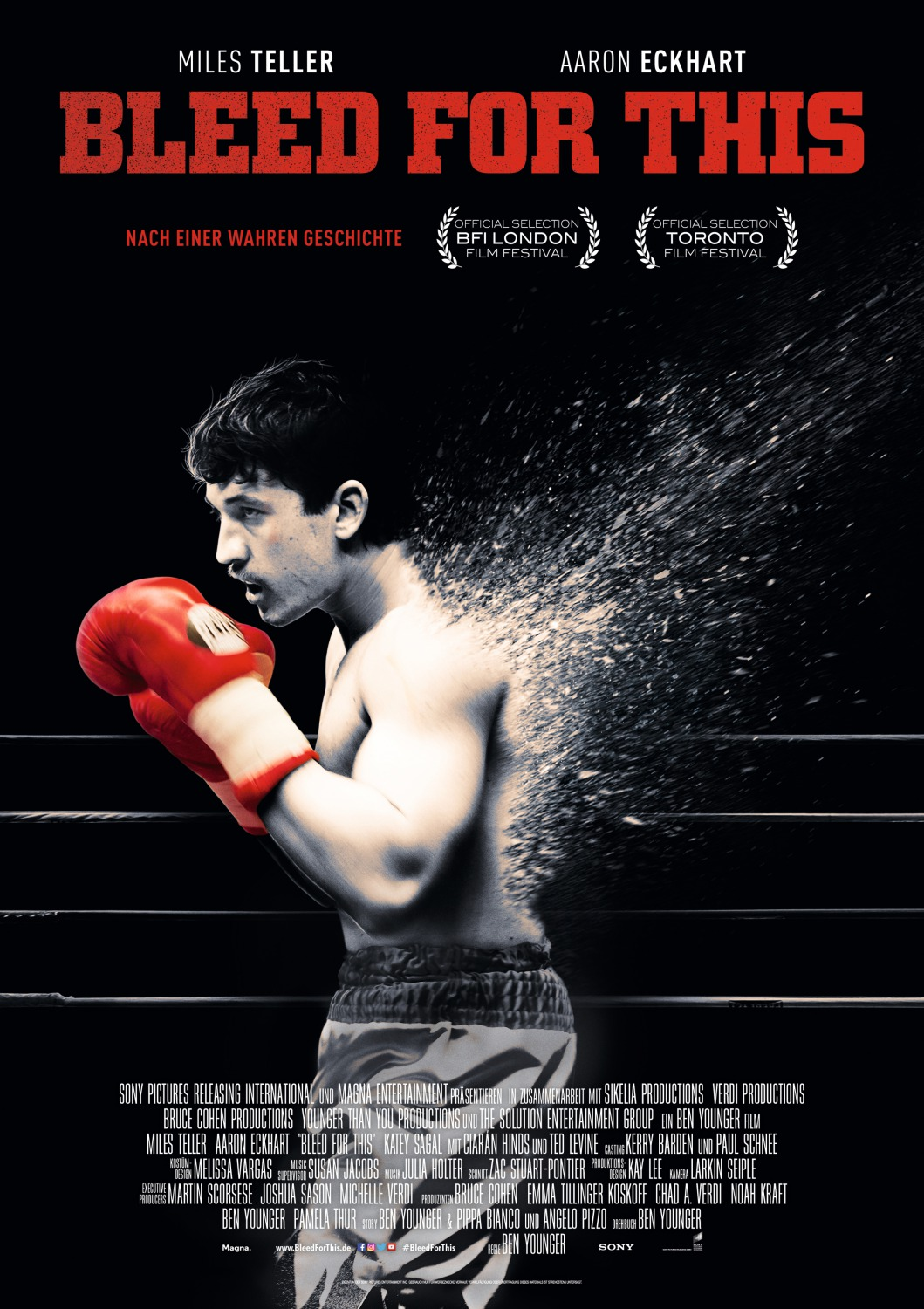 Nonton Film Bleed for This (2016)