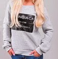 http://ru.dresslink.com/spring-and-fall-women-hoody-sport-suit-print-letter-french-terry-women-sweatshirt-hoodies-p-17613.html