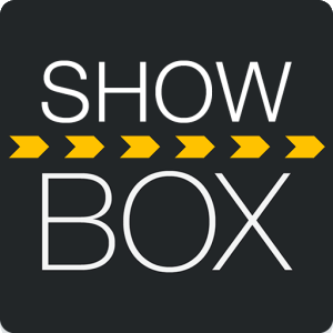 Top 5 Free TV Show Apps for Android 2018