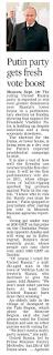 CHN_2016-09-19_maip11_3.jpg