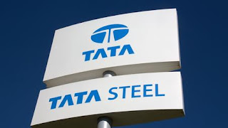 Tata Steel's Netherlands plant recognised as the Factory of the Future