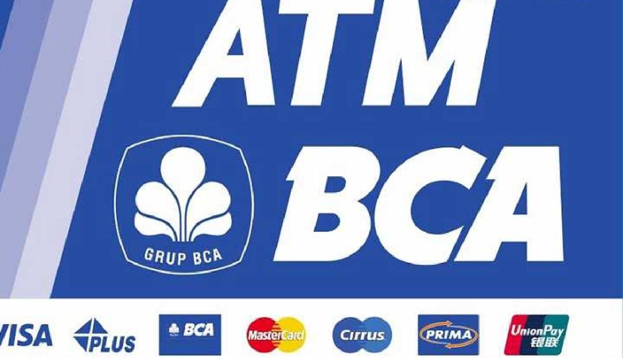Cara Cetak Mutasi Rekening BCA Lewat Mesin ATM
