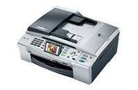 Download Brother MFC-440CN Driver