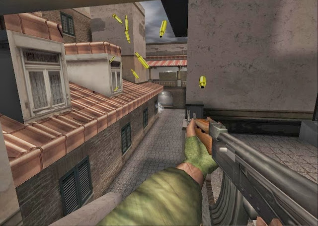 Tactical Ops Assault On Terror Game Free Download