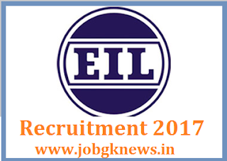 http://www.jobgknews.in/2017/11/engineers-india-limited-eil-recruitment.html