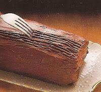 como cocinar un pastel para navidad