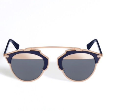 a8cedf2a59e35 Beauty N Fleek  Tendencias en lentes de sol 2016