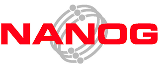 The North American Network Operators Group (NANOG) Scholarship