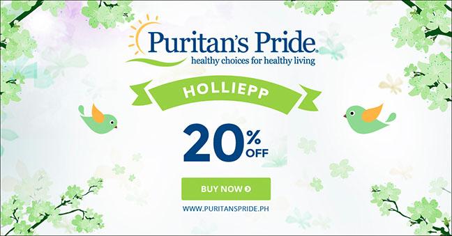 Puritan S Pride Nature S Way Dim Plus  Capsules