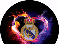 Jual Cover Ban Sarung Ban Real Madrid