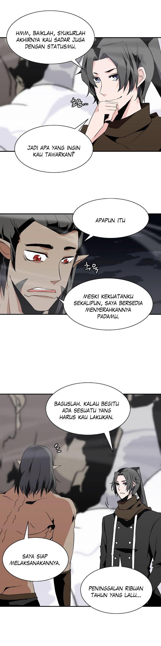 Dilarang COPAS - situs resmi www.mangacanblog.com - Komik wizardly tower 037 - chapter 037 38 Indonesia wizardly tower 037 - chapter 037 Terbaru 6 Baca Manga Komik Indonesia Mangacan