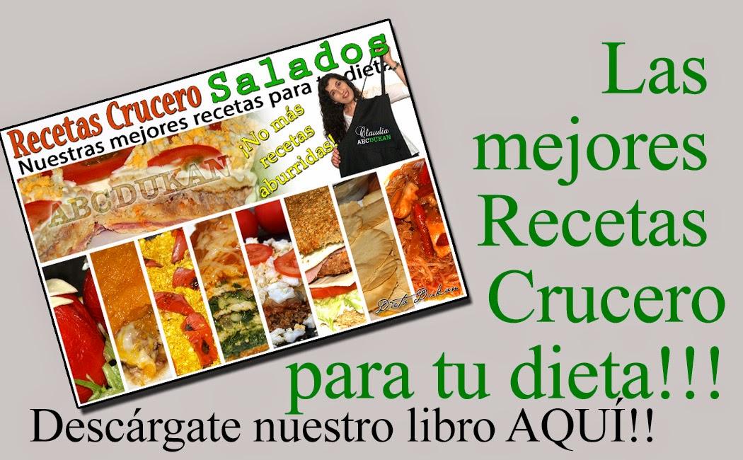 http://abcdukan.blogspot.co.uk/2014/09/libro-de-recetas-crucero-saladas-ya.html