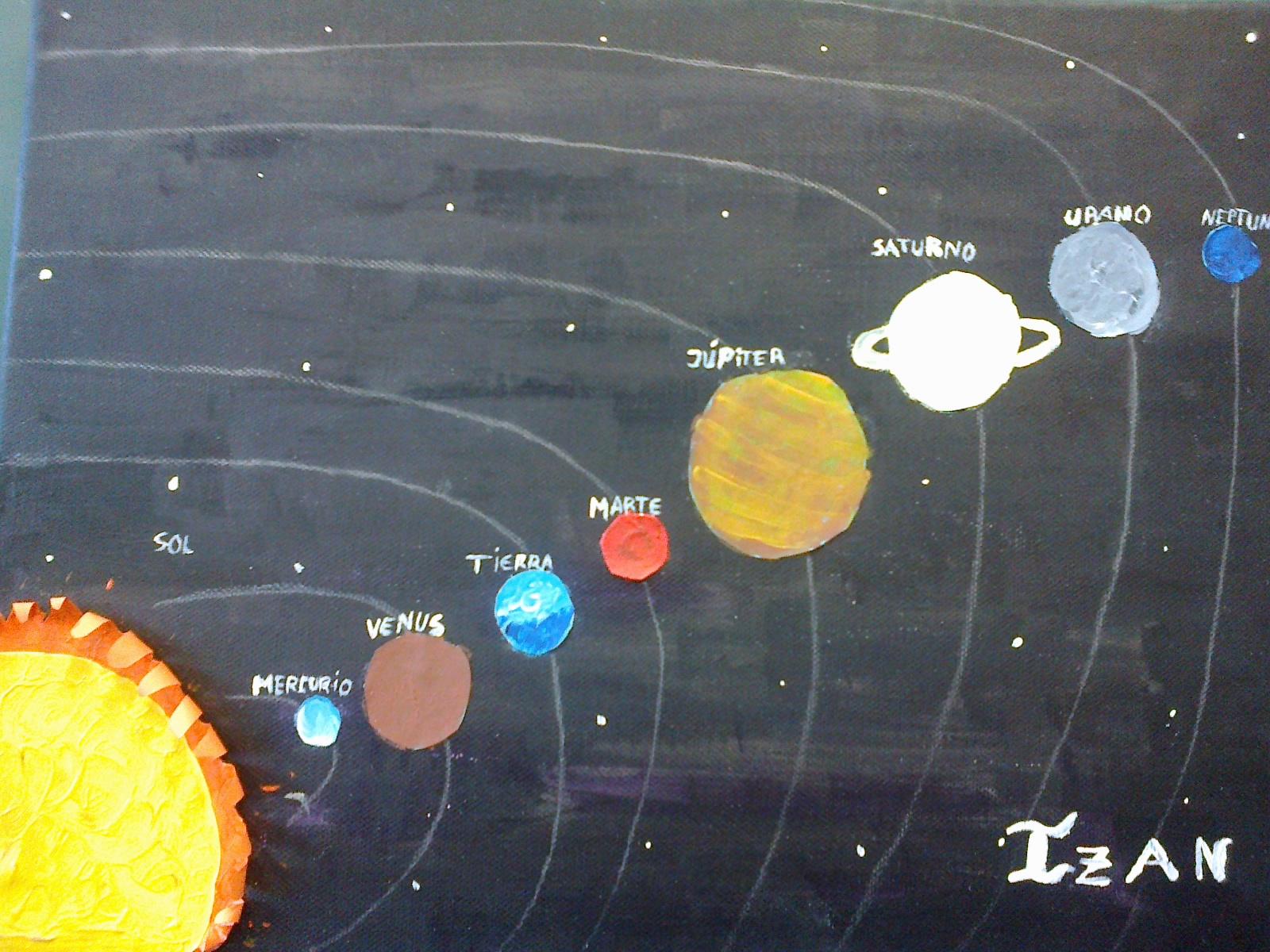 Plastilina Y Lápiz 20 De Noviembre Día De Los Derechos: TeacherCaty: Noviembre 2011