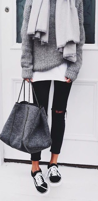 5-Winter-Outfits-To-Copy-Righ- Now