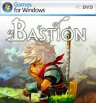Download Bastion (Must Play)