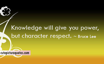 famous-character-quotes-bible-9
