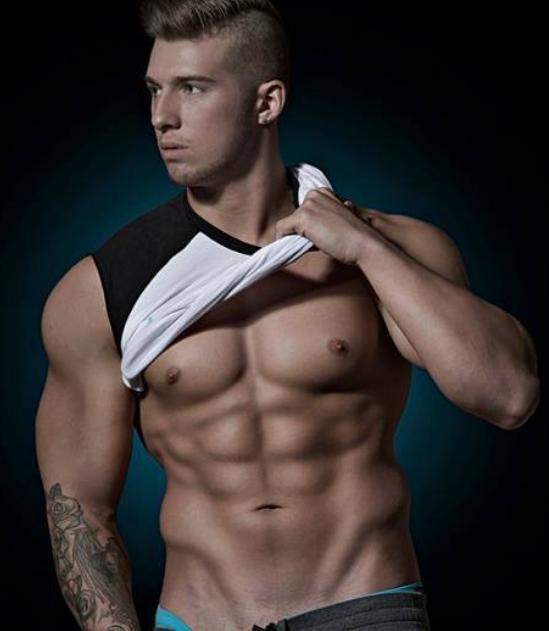 http://shirtlessweb.tumblr.com/