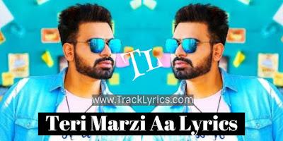 punjabi-song-lyrics-of-teri-marzi-aa-prabh-gill
