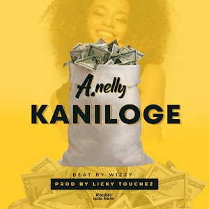 Download Audio | A Nelly - Kaniloge
