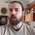 YouTube desmonetiza canal de Nando Moura