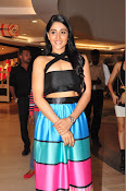Regina Cassandra at Para Athletes Felicitation-thumbnail-12