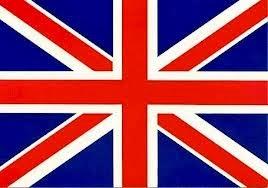 Download SSH Server UK Update 31 Januari 2014