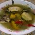 Kumpulan Aneka Resep Masakan Tradisional Indonesia