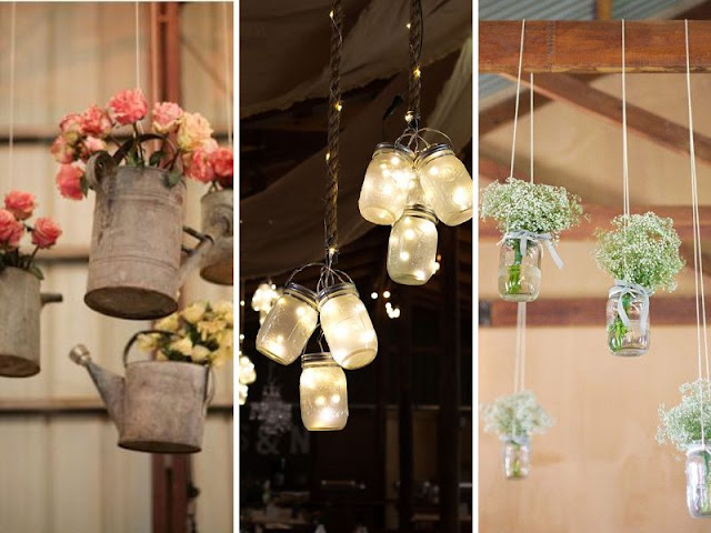 Beautiful Floral Blossom Lighting Style Beautiful Floral Blossom Lighting Style Beautiful 2BFloral 2BBlossom 2BLighting 2BStyle77