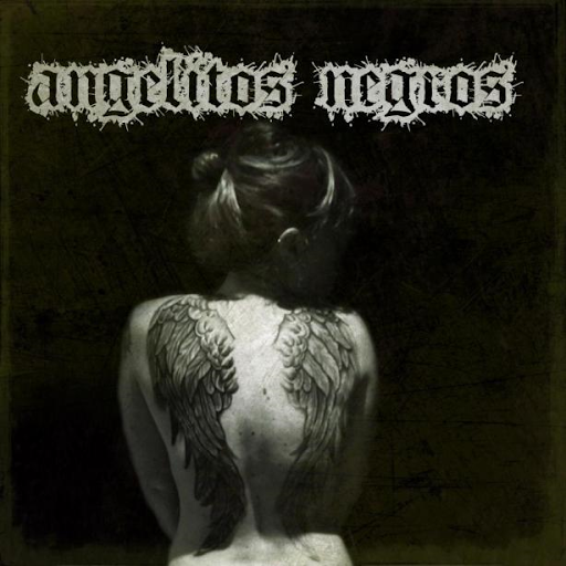 Angelitos-Negros-2015-Rockers