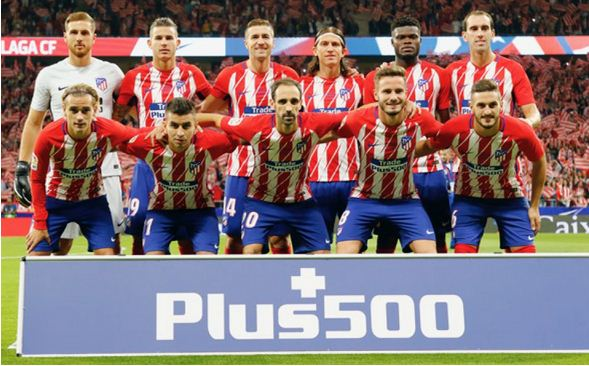 atletico-madrid-to-face-nigeria