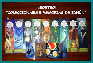 http://todosmislibross.blogspot.com.es/2014/10/sorteo-coleccionables-de-idhun.html