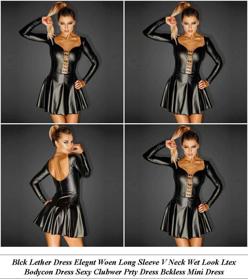 Teal Casual Maxi Dress - Summer Fashion Sales - Cheap Summer Dresses Australia Online