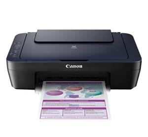 Canon Pixma E404
