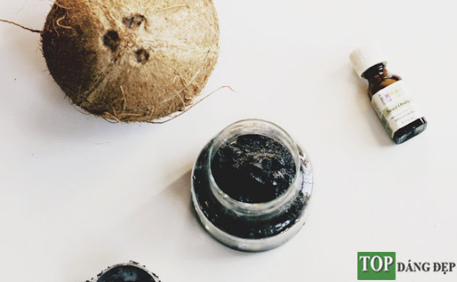 """Cách làm trắng da đơn giản mà hiệu quả từ cà phê """"siêu rẻ"""""""