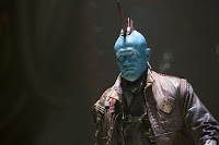 Guardians of the Galaxy Vol. 2 Michael Rooker Image 2 (49)