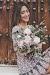 VERGE GIRL FLORAL DRESS + CLONES DE MODA