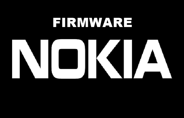 Firmware Nokia Android New update 2018